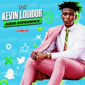 The Kevin Louidor Experience