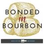 Artwork for Bonded in Bourbon Episode #1 - Eagle Rare Review