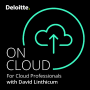 Artwork for Do you have a strategy for your journey to the cloud?