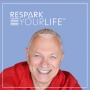 Artwork for Ep. 113: I Organize My Life Around Happiness