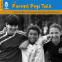 Artwork for Youth Sports: How Parents Can Make or Break the Experience