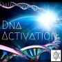 Artwork for DNA Activation