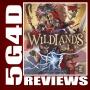 Artwork for Wildlands- A 5G4D Review