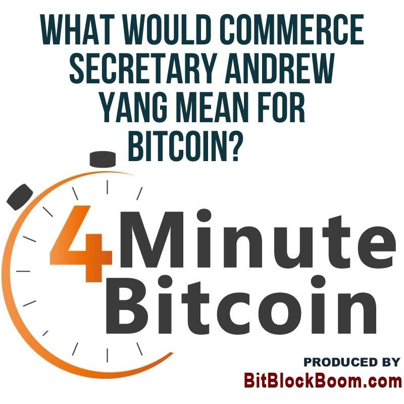 Bitcoin conference dallas
