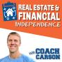 Artwork for How to Find & Negotiate Seller Financing Real Estate Deals (Part 2)