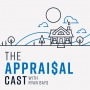 Artwork for S1E1:  What is an Appraisal?