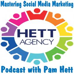 Hett Agency Episode 13: Soap Opera Sequence