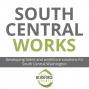 Artwork for E14: Soft Skills- The Secret Ingredient for Success at Work