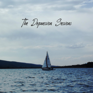 The Depression Sessions Podcast
