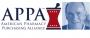 Artwork for American Pharmacy Purchasing Alliance (APPA) - Pharmacy Podcast Episode 270