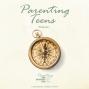 Artwork for 87: Parenting Wisdom from Hyde Alumni Parents: Doug & Laura Main