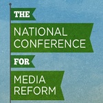 What We Need to Know - Bill Moyers speaking at 2008 National Media Reform Conference