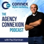 Artwork for ACP055: Andy Van Solkema Explains Growth Strategy - How He Grew And Sold Design Studio