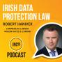 Artwork for Data Protection - 36 min