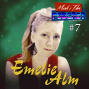 Artwork for Musik i Film - Episod 7 - Emelie Alm