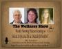 Artwork for TWS Episode 175:Darlis Mayes and Deb Peterson, Galactic Earth Healing