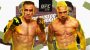 Artwork for Ep 245: Tony Ferguson vs Charles Oliveira - The Kind of Fight You Live For