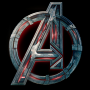 Artwork for The Last Panel: Episode 28 - Avengers: Age of Ultron (Movie Review)