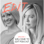 Artwork for Episode 1 - Welcome To Edit Podcast