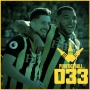 Artwork for 033: Pogba the prancing prick, Deeney glows and West Ham woes