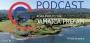 Artwork for FGN Ep 93 – Jamaica Pro Am Road Trip Pt 1
