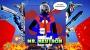 Artwork for Hard At Work Episode #229: Mr. Neutron