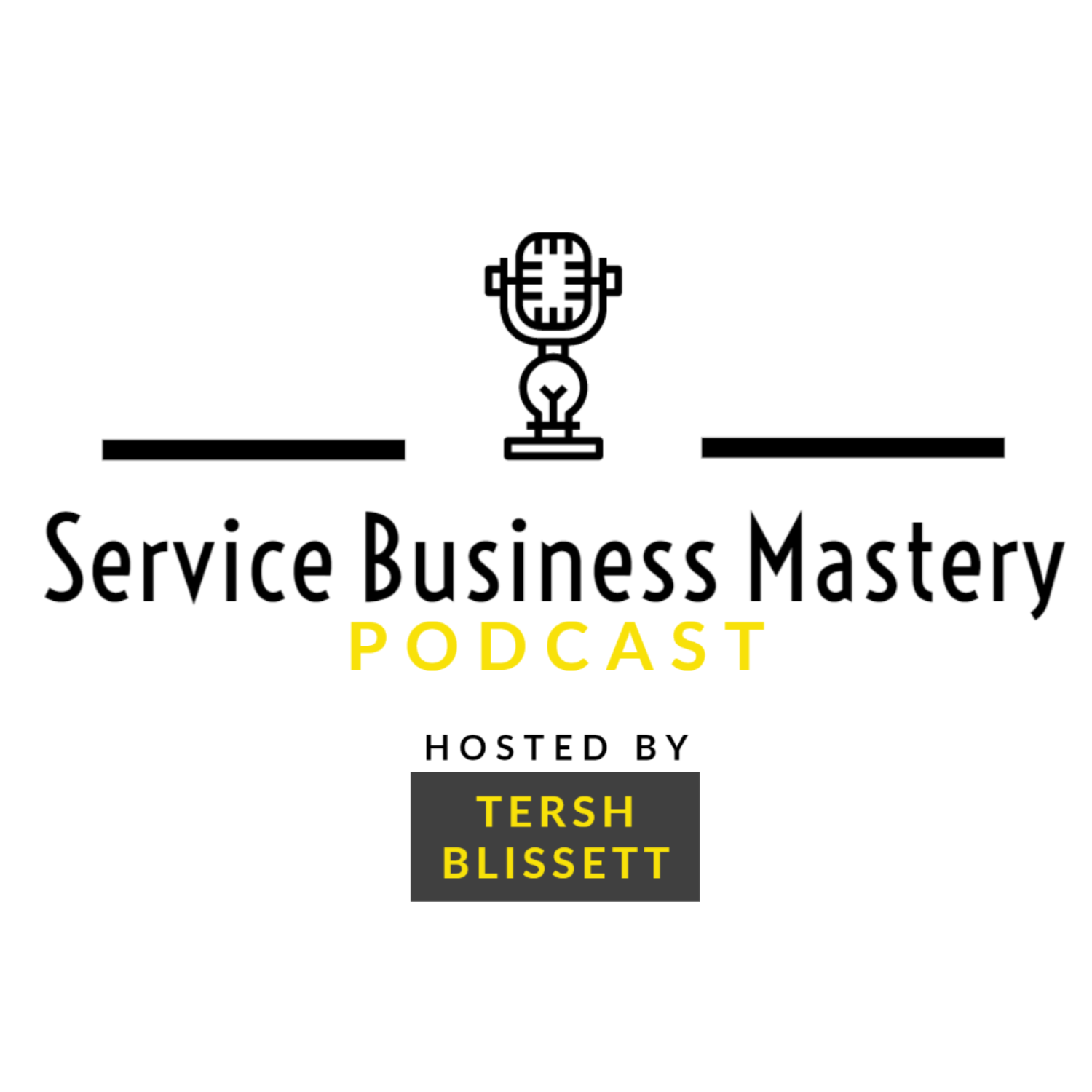 518. Wesley Stone Shares Secrets To Business Success