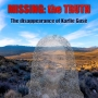 Artwork for Trailer - Missing: the Truth - The Disappearance of  Karlie Gusé