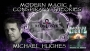 Artwork for Michael Hughes on Modern Magic & Conspiracy Theories