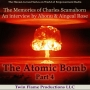 Artwork for 177: The Atomic Bomb Remembered (Part 4 of 4)