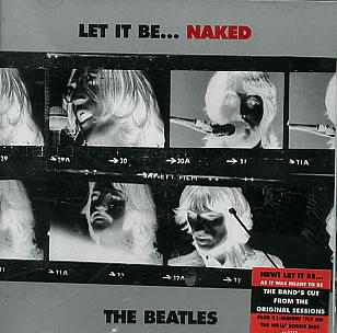 Best Of Vinyl Schminyl Radio Classic Deep Cut 8-3-12