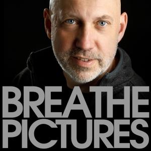 Breathe Pictures