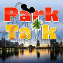 Park Talk - Episode 3