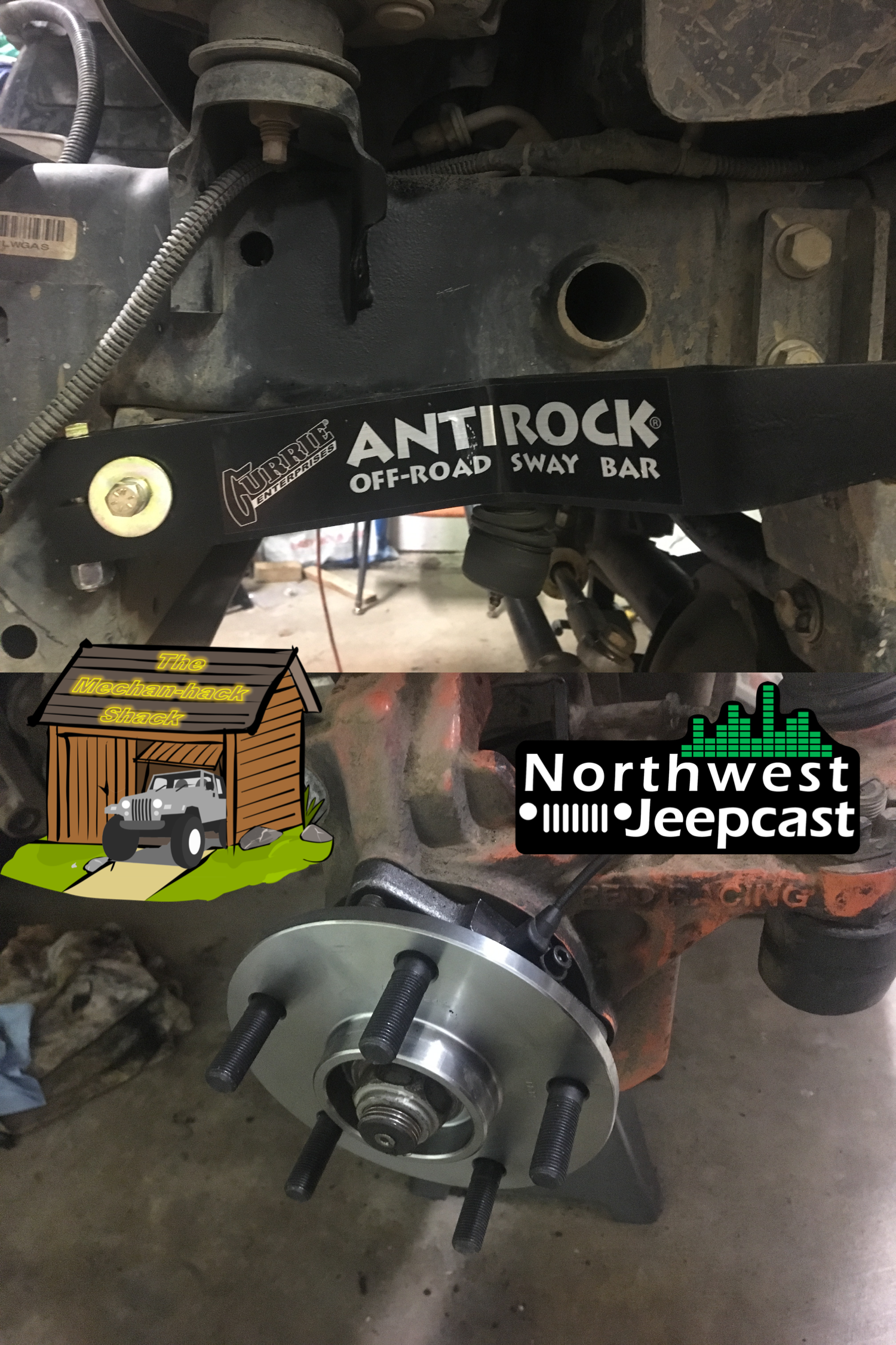 Northridge4x4 coupon code