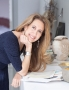 """Artwork for 308: Lori Weitzner - The """"Big Moments"""" Create a Successful Interior Design Business"""