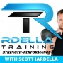 Artwork for Dr. Mike Israetel - Scientific Principles of Strength Training