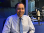 Artwork for Connected to Chicago (07-29-2018) Special Guest:  Rep. Raja Krishnamoorthi