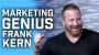 Artwork for Frank Kern: Are You Spending Too Much on Ads? - 061
