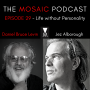 Artwork for Ep 029 Life Beyond Personality with Jez Alborough