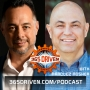 Artwork for Change Your Life One Decision At A Time - With Marquez Mosher - EP0010