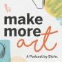 Artwork for E39 :: Marco Bucci & Demystifying Art Style