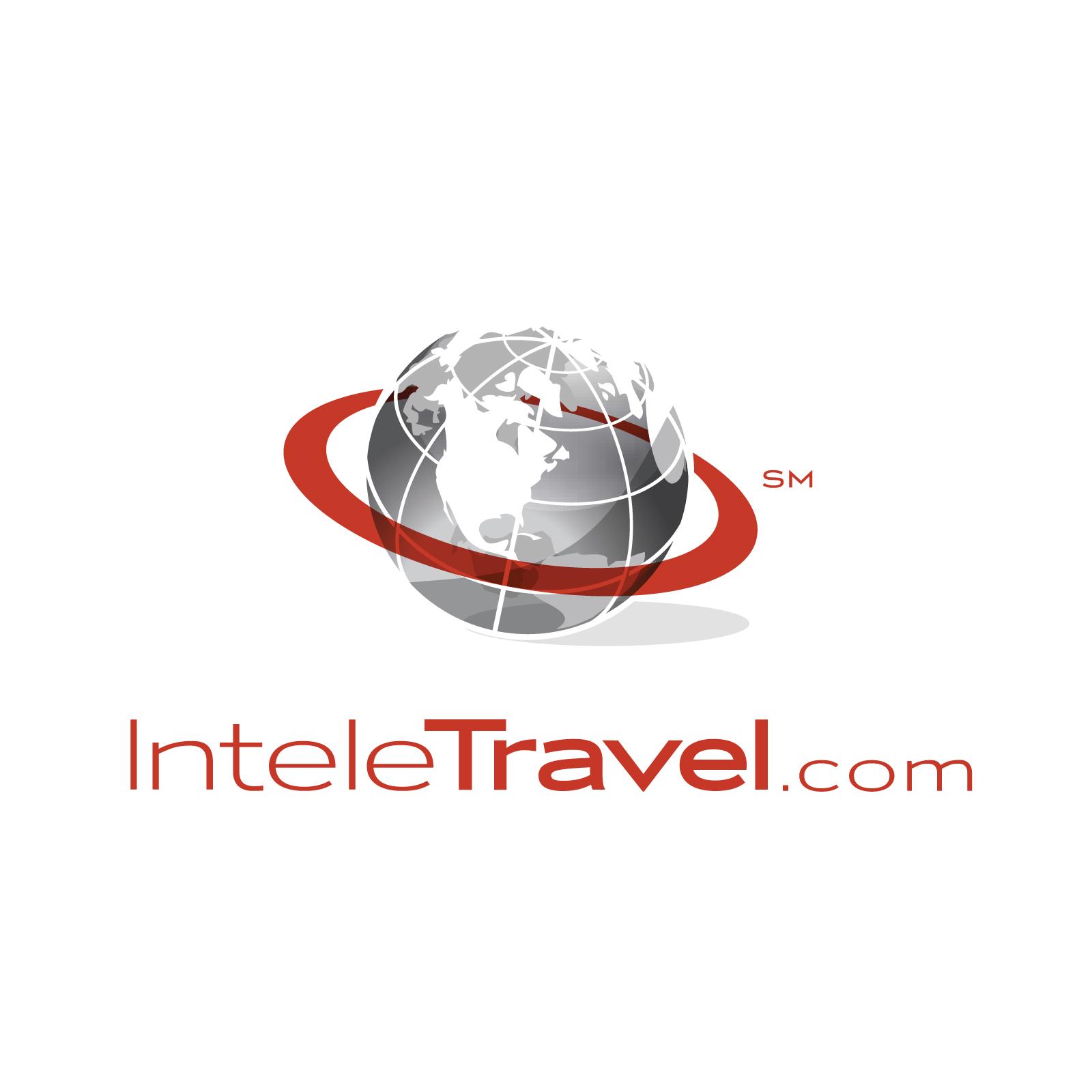 Inteletravel.com - The Original Travel Agency At Home show art
