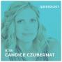 Artwork for Candice Czubernat | Queer Mental Health - Episode 38