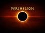 Artwork for Perihelion