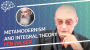 Artwork for FTP112: Ken Wilber - Who Are The 2nd Tier Thinkers Today
