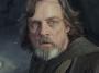 Artwork for Episode 289 - Star Wars The Last Jedi