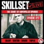 Artwork for Skillset Live Episode #72 - The Court of Unpopular Opinion