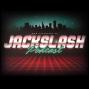 Artwork for Jackslash Podcast Episode #32 Guest: Dean Buckley