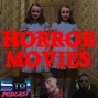 Artwork for 61 - Horror Movies - 5 to 1