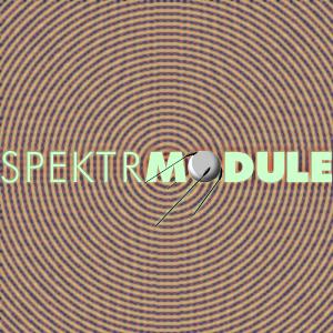 SPEKTRMODULE 05: Underfoot